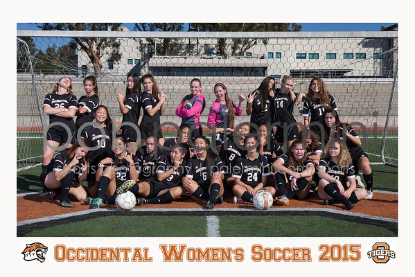 Oxy WSOC 2015 Team with text 7