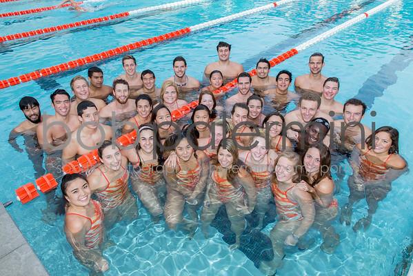 Combined Swim-1