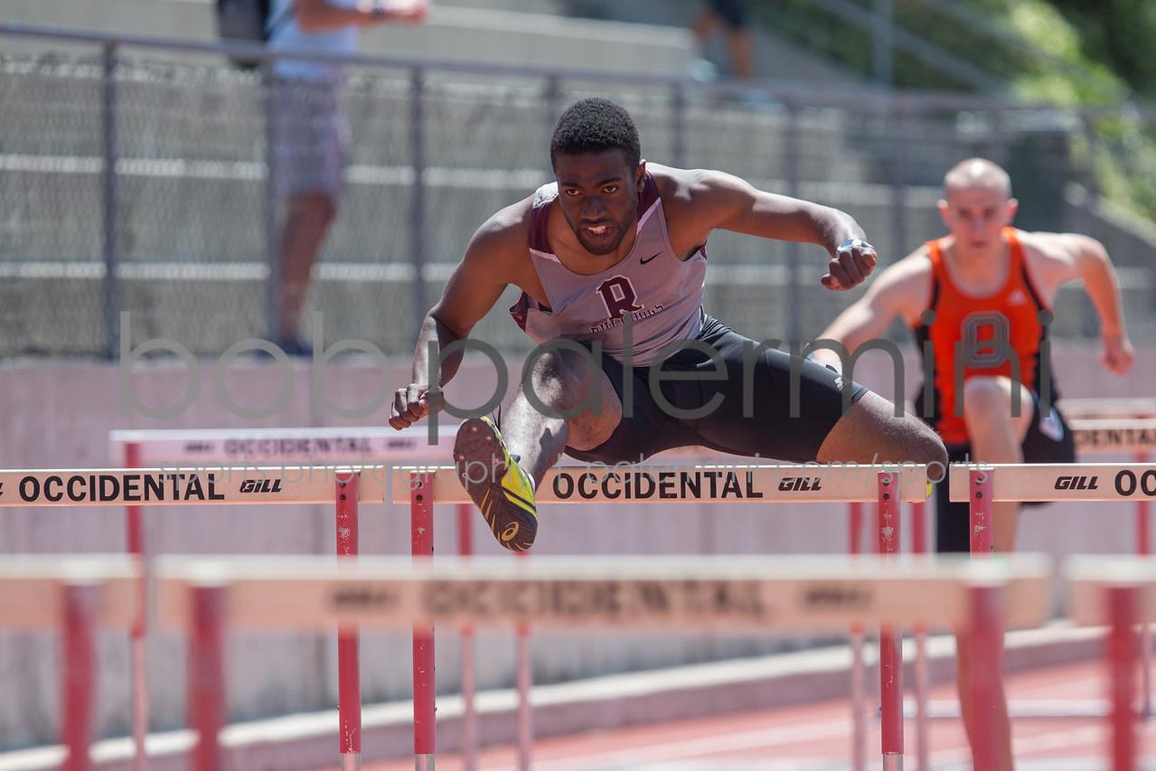 IMAGE: http://www.palermini.com/Sports/Oxy/Track-Field/Oxy-Track-Multi-Dual-4-11-15/i-5LJFsTd/0/X2/BPDX7943-X2.jpg
