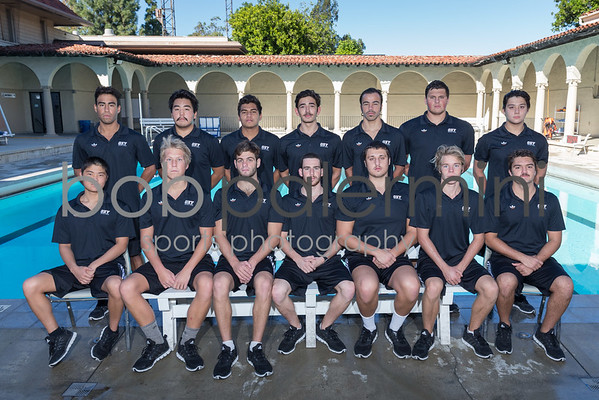 MWP 2015 Team 1