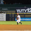 20160726-mississippi-braves-137