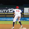 20160726-mississippi-braves-138