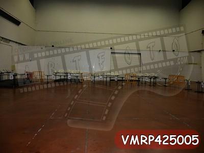 VMRP425005