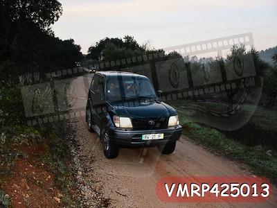 VMRP425013