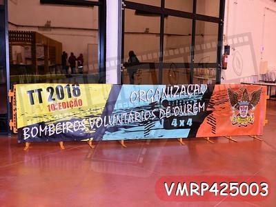 VMRP425003