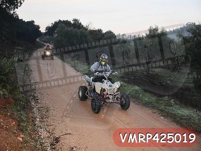 VMRP425019