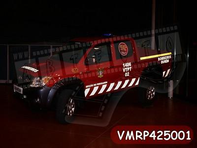 VMRP425001