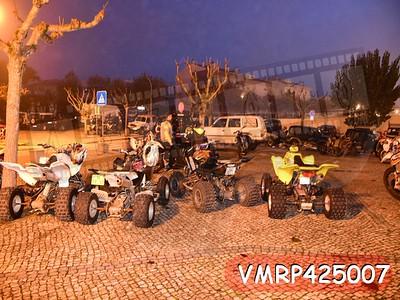 VMRP425007