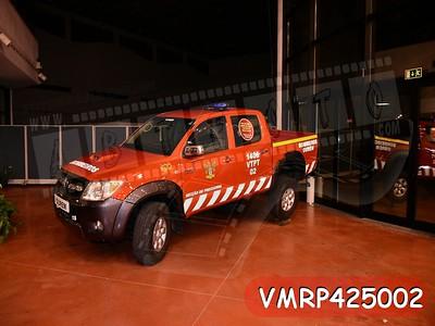 VMRP425002