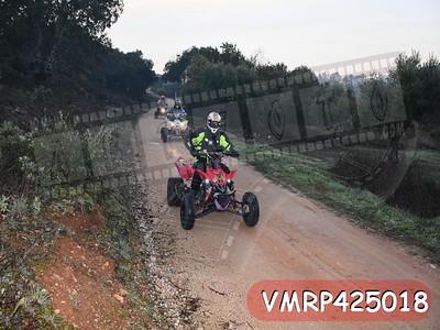 VMRP425018