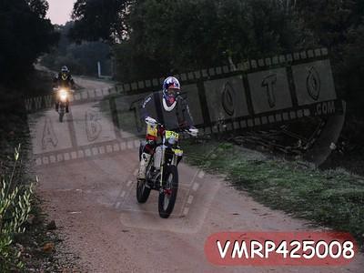 VMRP425008
