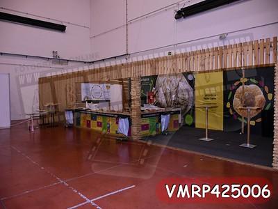 VMRP425006