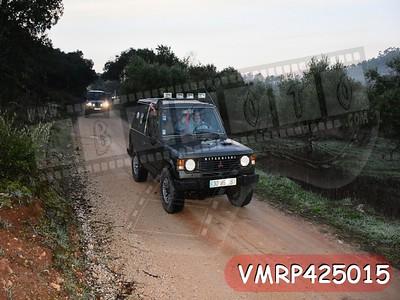 VMRP425015