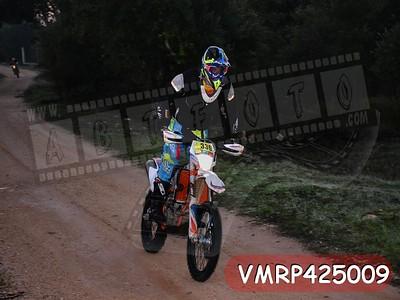 VMRP425009