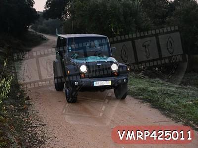 VMRP425011