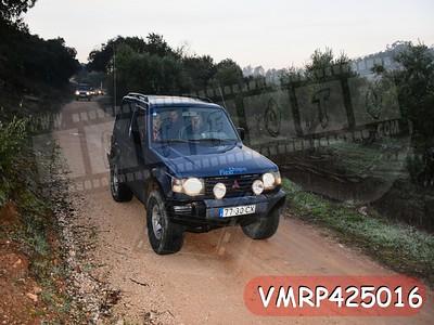 VMRP425016