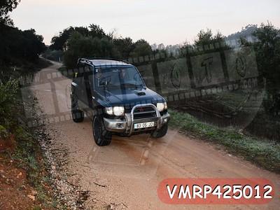 VMRP425012