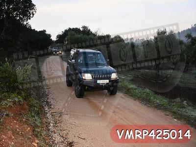 VMRP425014