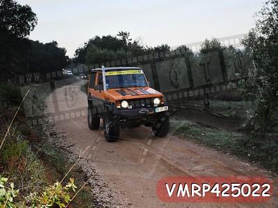 VMRP425022