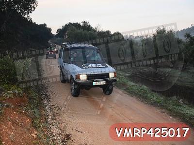 VMRP425017