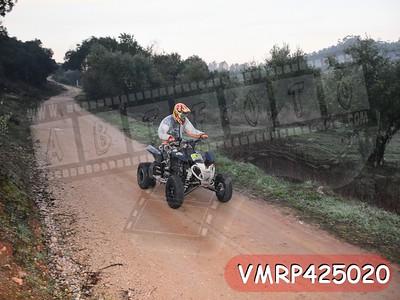 VMRP425020