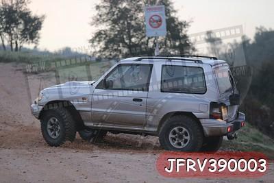 JFRV390003