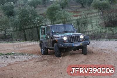 JFRV390006