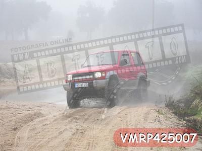 VMRP425386