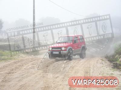 VMRP425387