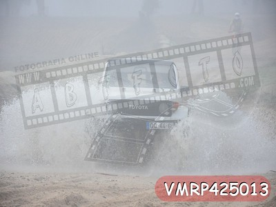 VMRP425392