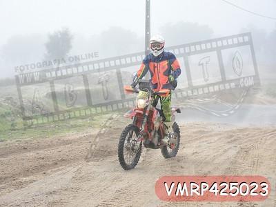 VMRP425402