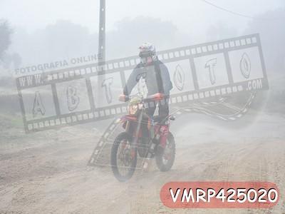 VMRP425399