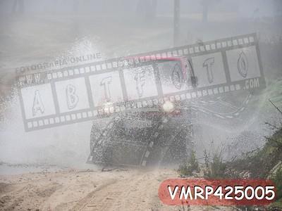 VMRP425384