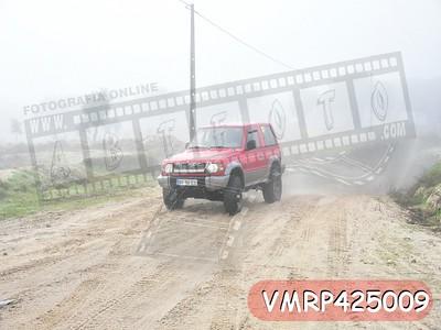 VMRP425388