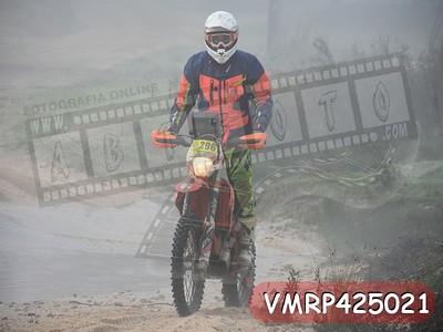 VMRP425400