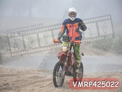 VMRP425401