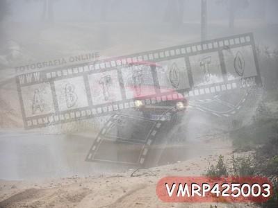 VMRP425382