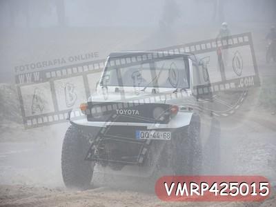 VMRP425394
