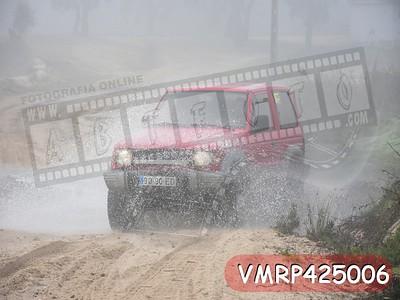 VMRP425385