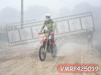 VMRP425398