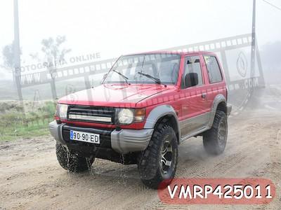 VMRP425390