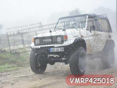 VMRP425397
