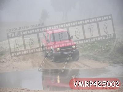 VMRP425381