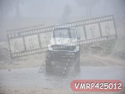 VMRP425391