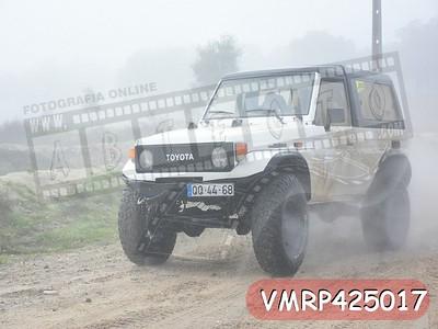 VMRP425396