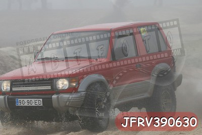 JFRV390630