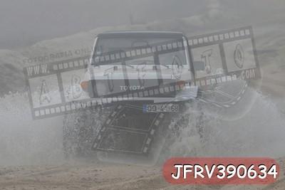 JFRV390634