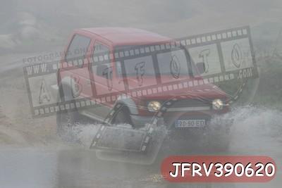 JFRV390620