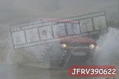 JFRV390622