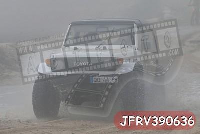 JFRV390636